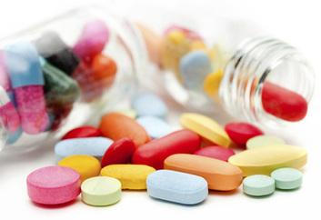 18种抗癌药被纳入医保准入谈判范围