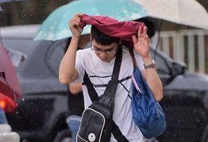 七夕每年都下雨? 概率有七成!