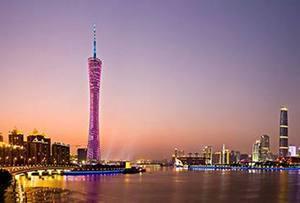 粤拟提前实施国六排放标准