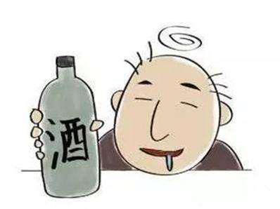 酒香不怕巷子深——為什麼酒越陳越香醇