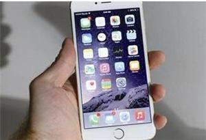 今年手機用戶已凈增1.07億