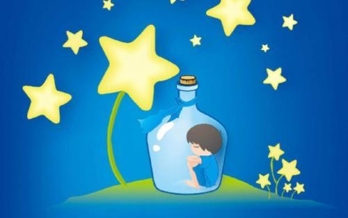 香港高校研究:自闭儿童睡眠质量差 运动有助改善