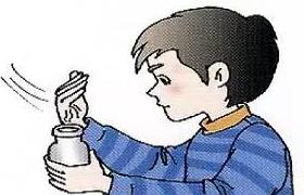 科普|為什麼鼻子可以聞到氣味?