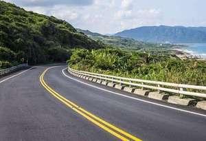 佛岡將新增一條南北快速通道