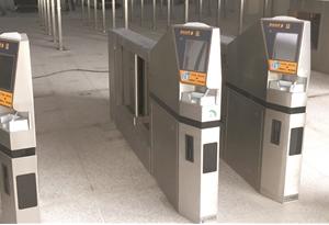 廣深港高鐵運營 虎門每天18趟高鐵去香港