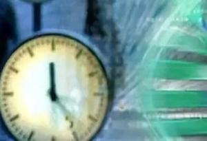 人體生物鐘可能影響哮喘療效