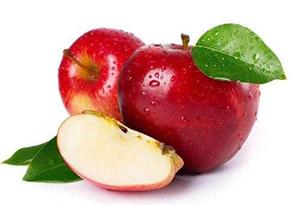 蘋果著色誰説了算?科學家有新發現