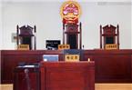 深圳警方偵破多宗醫療領域涉惡案件 抓獲90余名犯罪嫌疑人