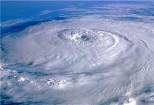 廣東各地積極備戰做足做細做實各項防臺風措施