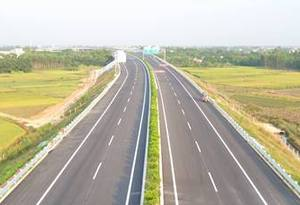 雲湛高速26日全線通車 年底前廣東再有5條高速通車