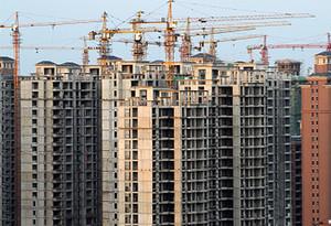 廣東要逐步取消商品房預售制度?省房協:徵集意見