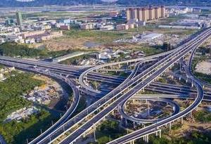 《橫琴新區國際互聯網數據專用通道申報方案》通過評審