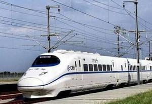 中秋小長假廣鐵運客617萬人次 同比增長26.4%