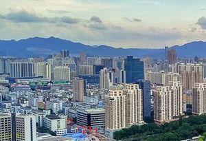 深圳再推三項出入境便民措施