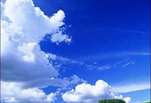 國慶假期廣東天氣晴好 又一臺風生成或會影響華南