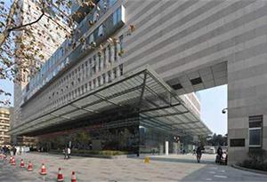 廣州這28家醫院可用手機刷醫保