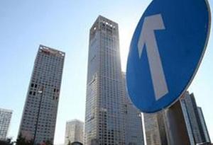 """深圳樓市""""金九""""平淡 上月一二手樓成交環比均下降超三成"""