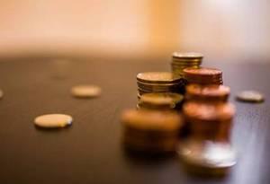 1萬元起投,門檻還有可能再降——銀行理財新規如何影響你的投資?