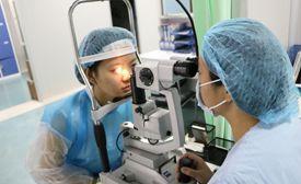 近視手術能不能做,怎麼做?聽聽專家怎麼説