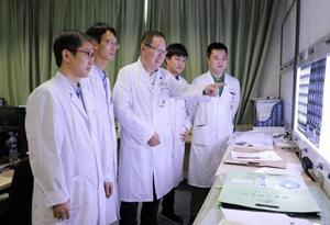"""國産PD-1瞄準""""廣東癌"""",相關研究進入II期臨床"""
