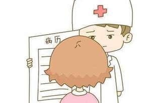 甲狀腺異常可致不孕