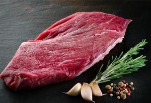 广州:生猪肉价格小幅上涨 成品油价格持续上涨