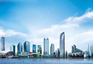 深圳:多重减税红利密集落地 助推企业创新发展