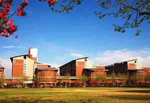 """广东高校设""""学业预警"""" 情节严重或予以退学"""