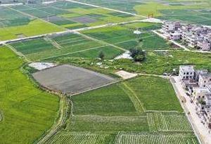 广东贫困发生率从4.54%降低至1.52%以下