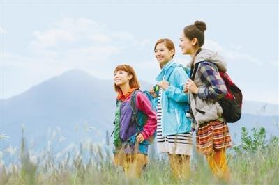 如何满足年轻消费者的旅行新需求