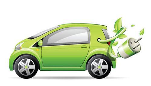 氫燃料電池車何時駛進未來生活