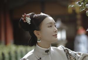 《延禧攻略》大结局香港收视39.2 创内地剧TVB最高纪录