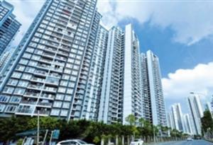深圳:住房建設用地需在出讓1年內開工 4年內竣工