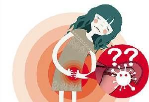 新技術可用血液高效篩查早期卵巢癌