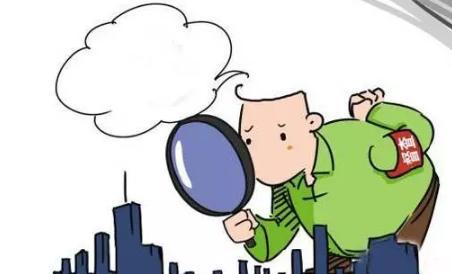 """中央環保督察組向廣東省反饋""""回頭看""""意見:敷衍整改問題較為常見"""