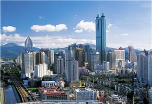 深圳羅湖推進物管企業參與社區治理改革