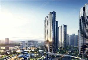 廣東橫琴自貿區吸引港澳企業超過2400家