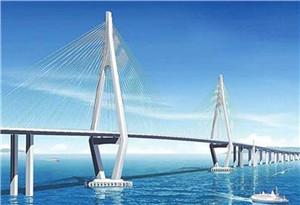 關于港珠澳大橋,你想了解的都在這裏!