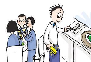 大學畢業生借網購調包賣家珍貴項鏈 被抓後追悔莫及