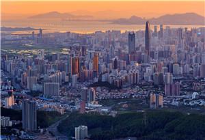 深圳在以色列進行旅遊推廣和文博會推介