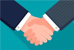 普惠公司借航展加強與中國企業合作