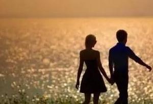 廣東省消委會:婚戀服務套路多 留存證據好維權
