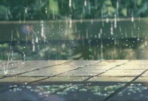 科普 人類活動可致未來降雨增加30%
