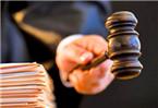 廣東省國土資源廳原黨組成員、執法監察局原局長李師涉受賄罪、濫用職權罪被逮捕