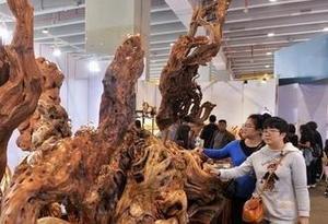 第23屆秋季廣州藝博會閉幕