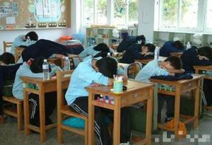 中山發布通知:明確學校不得要求家長參與午休值班