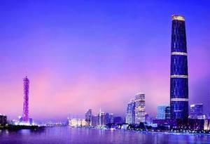 廣州國際紀錄片節金紅棉影展開幕