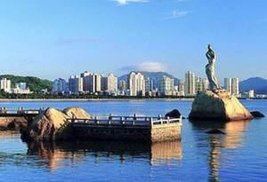 珠海出臺廣東首個地級市公共服務地方標準管理辦法