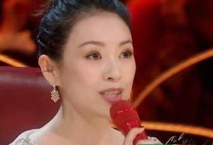 《我就是演員》收官 章子怡再成冠軍導師