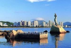 粵港澳大灣區科技協同創新 打造全球科技創新高地